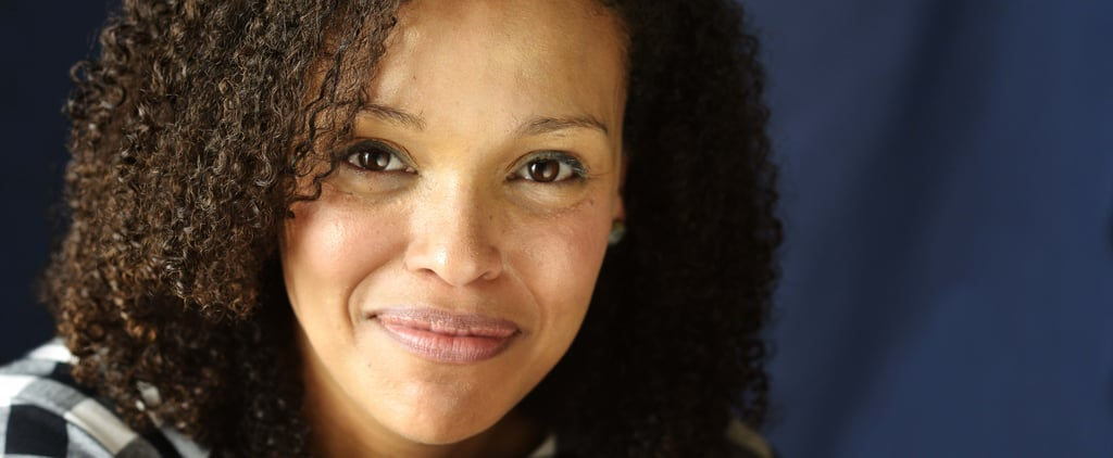 National Book Award Winner Jesmyn Ward on the Joy of Writing About Black Lives