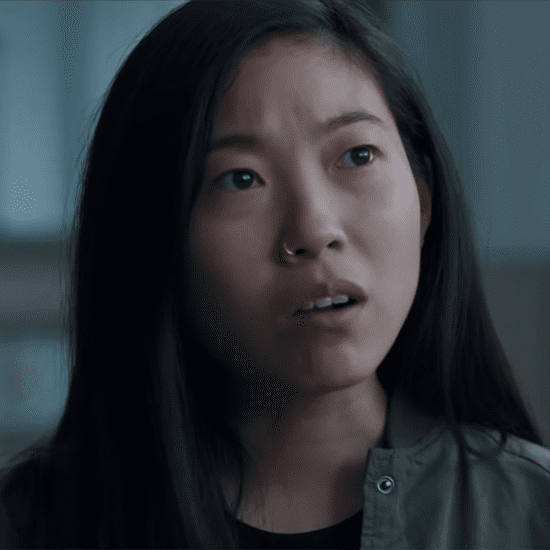 What Is The Farewell Movie Starring Awkwafina About?