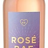 Target's Rosé Bae Valentine's Day Wine