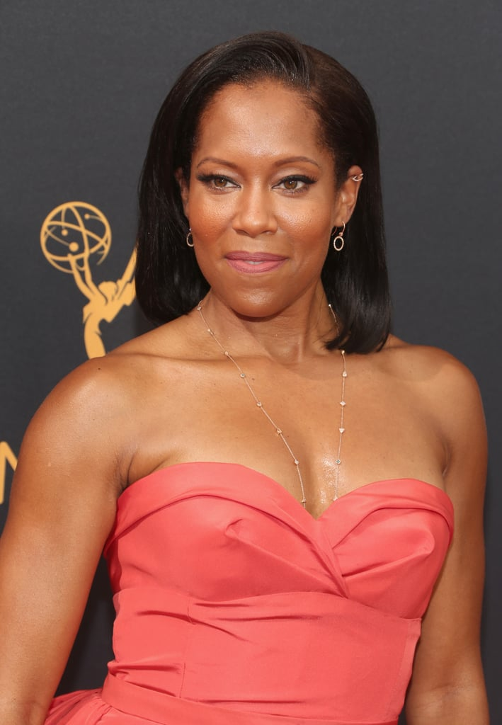 emmys 2016 hair and makeup on the red carpet