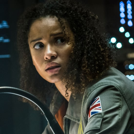 The Cloverfield Paradox Explained