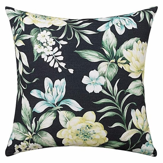 Cool Floral Cushion Buys 2017
