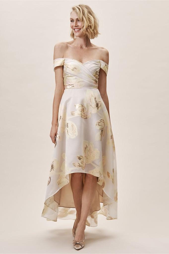9e5eea8ab97 Walker Dress