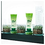 Garnier Fructis Style Pure Clean Extra Strong Hold Styling Gel