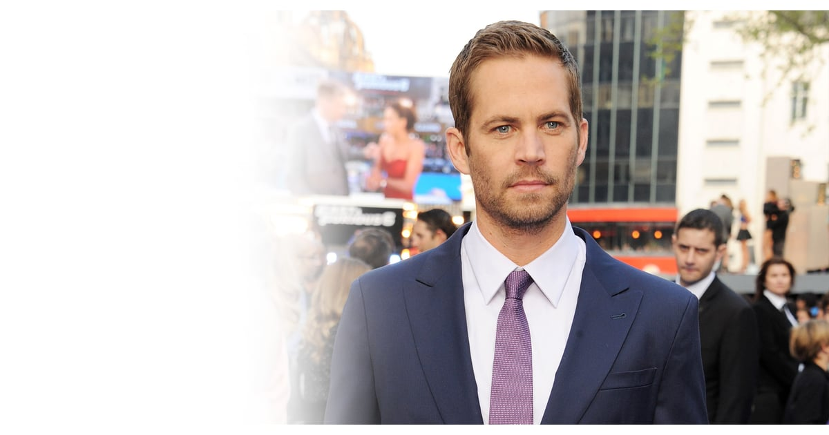 Some of the Worst Paul Walker Death Tweets - VICE