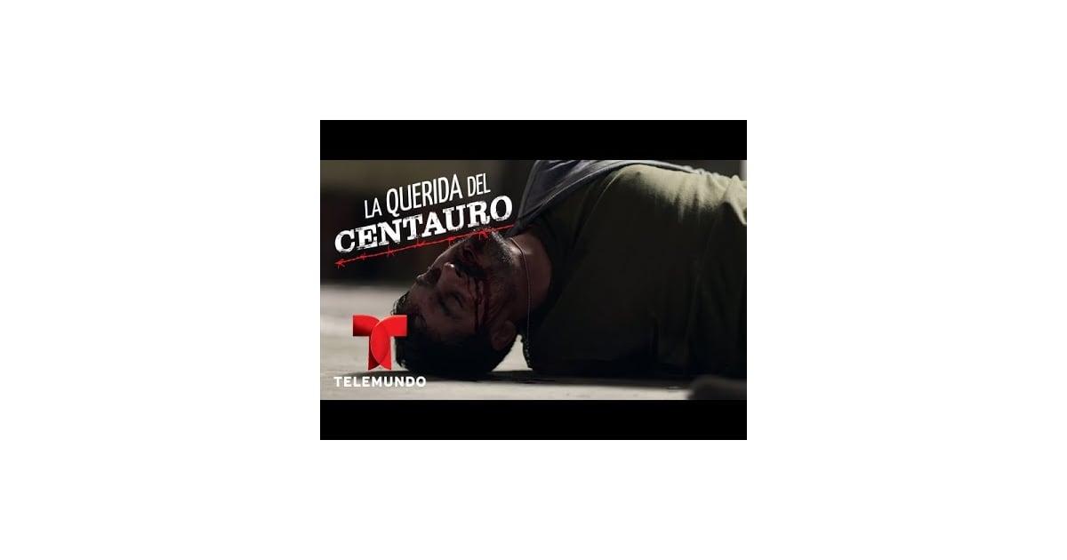 La Auto Exchange >> La Querida Del Centauro — Available Oct. 25   Sexiest TV Shows on Netflix October 2017 ...