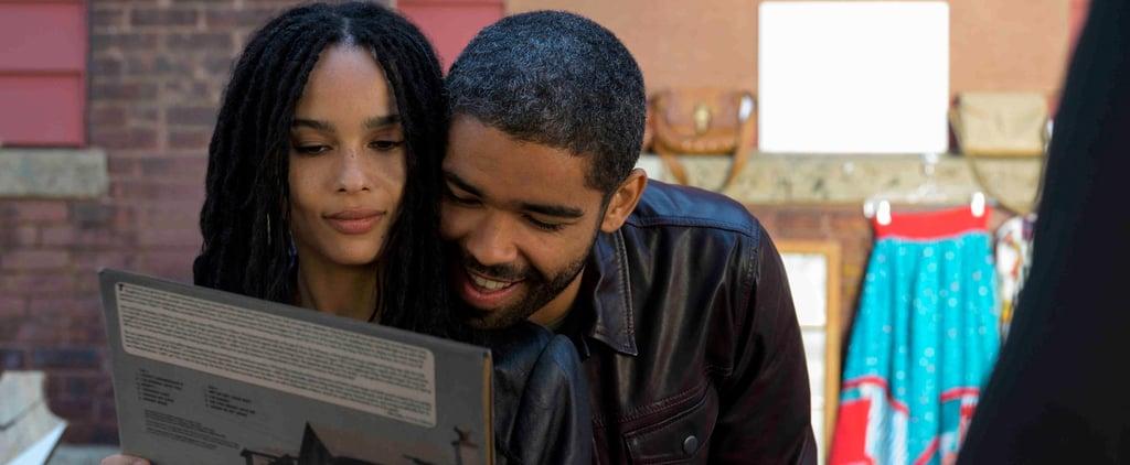 Romantic TV Shows on Hulu | 2021