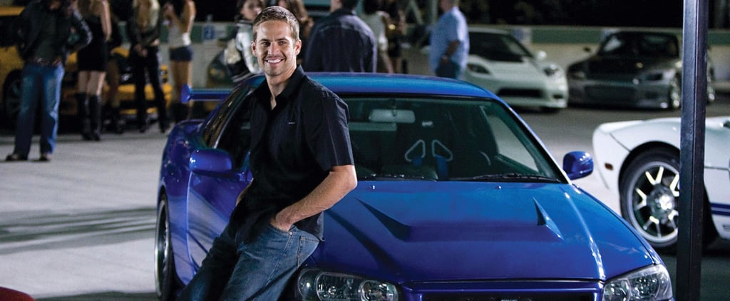 2 Tiny Paul Walker Tributes You May Have Missed in The Fate of the Furious