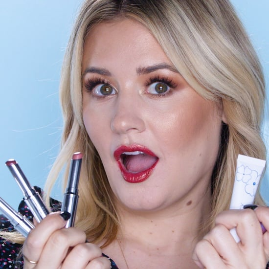 Kirbie's Favorite Lip Products From Beauty by POPSUGAR