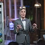 Bill Nye Saves the World, season 1