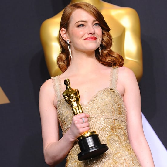 Actresses Who Won SAG, Golden Globe, and Oscar