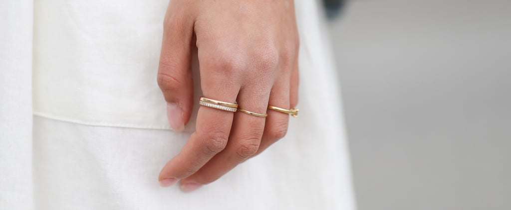 Best Simple Rings