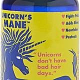 Beautiful Life Unicorn's Mane Smoothing Serum