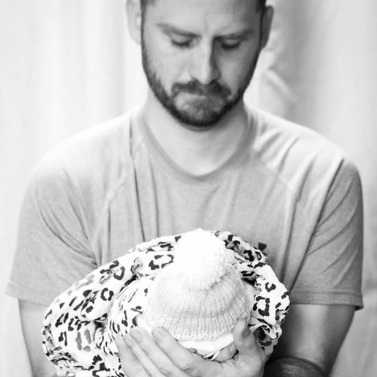 Royce Young Speaks Out About Baby Eva's Death