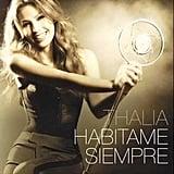 """Bésame Mucho"" by Thalía ft. Michael Bublé"