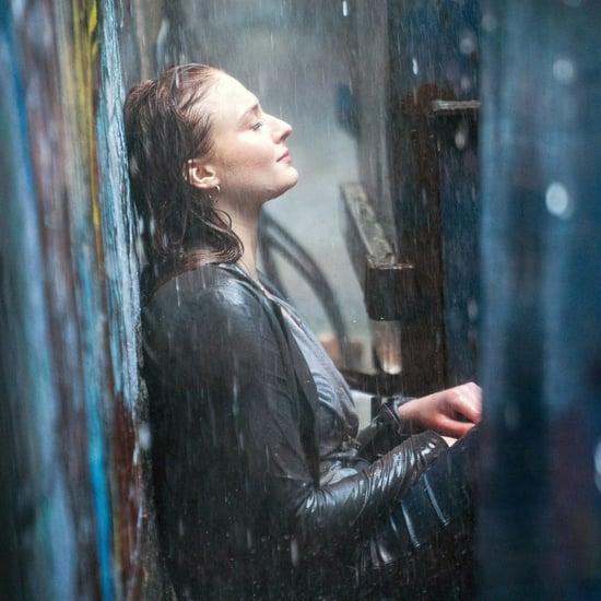 Does Jean Grey Die in X-Men Dark Phoenix?
