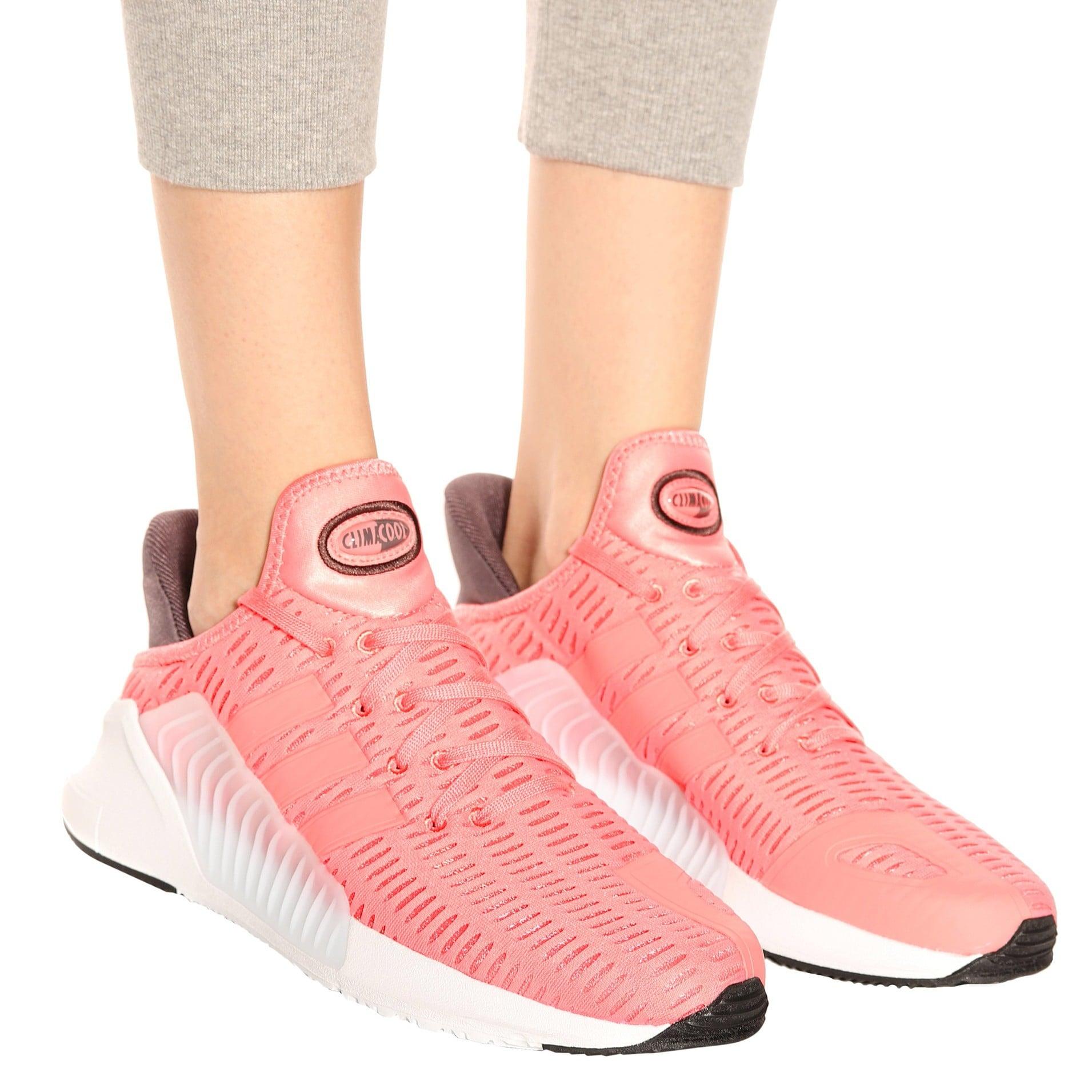 adidas schoenen sale