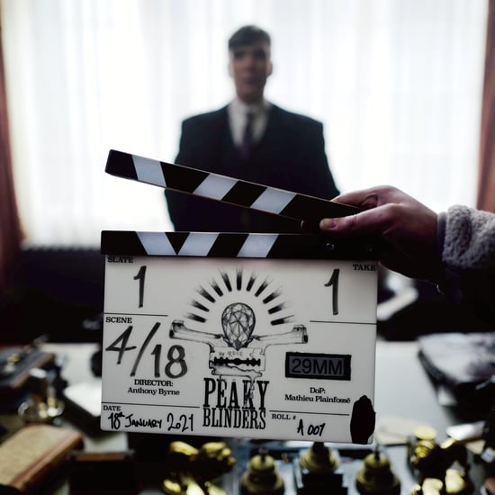Peaky Blinders: Will There Be a Season 7?