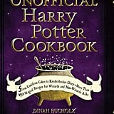 The Unofficial Harry Potter Cookbook ($12)
