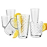 16-Piece Drinkware Set