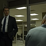 Mindhunter Season 2 Pictures