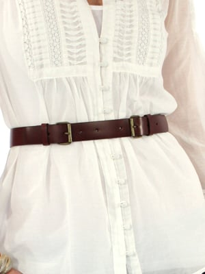 Online Sale Alert! Rad Rachel Comey Belt Private Sale at Shopflick