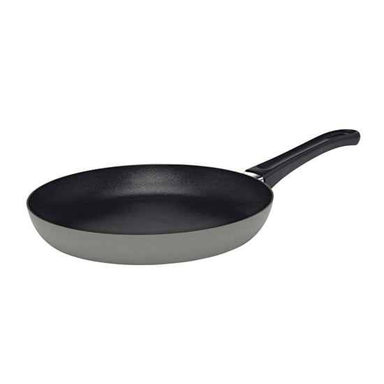 Eight-Inch Skillet