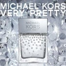 Get VERY PRETTY this holiday with Michael Kors