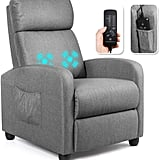 Giantex Recliner Chair