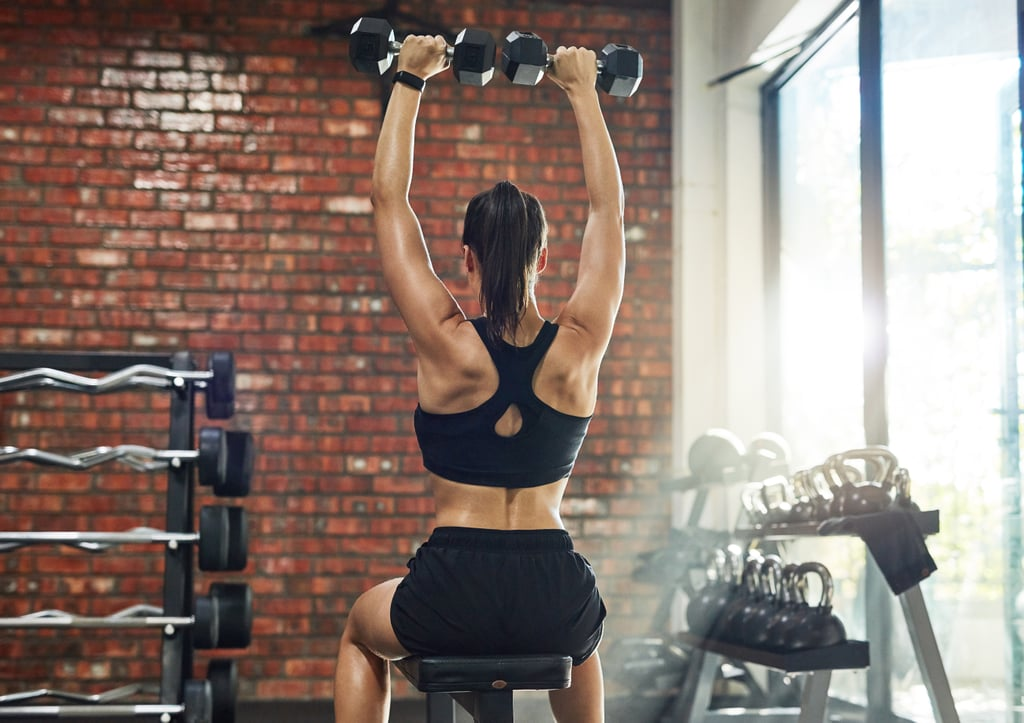 Burn Fat and Build Muscle With These 10 Trainer-Approved Total-Body Workouts