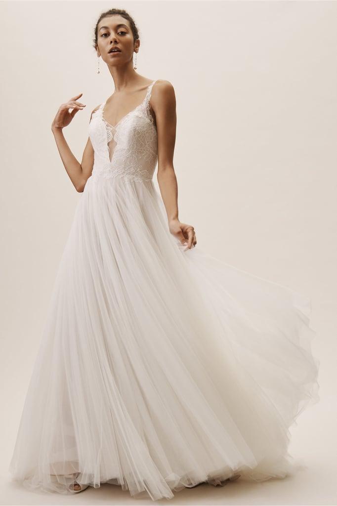 73282cedd6d Mercer Gown