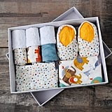 Baby Shower Gift Box Set