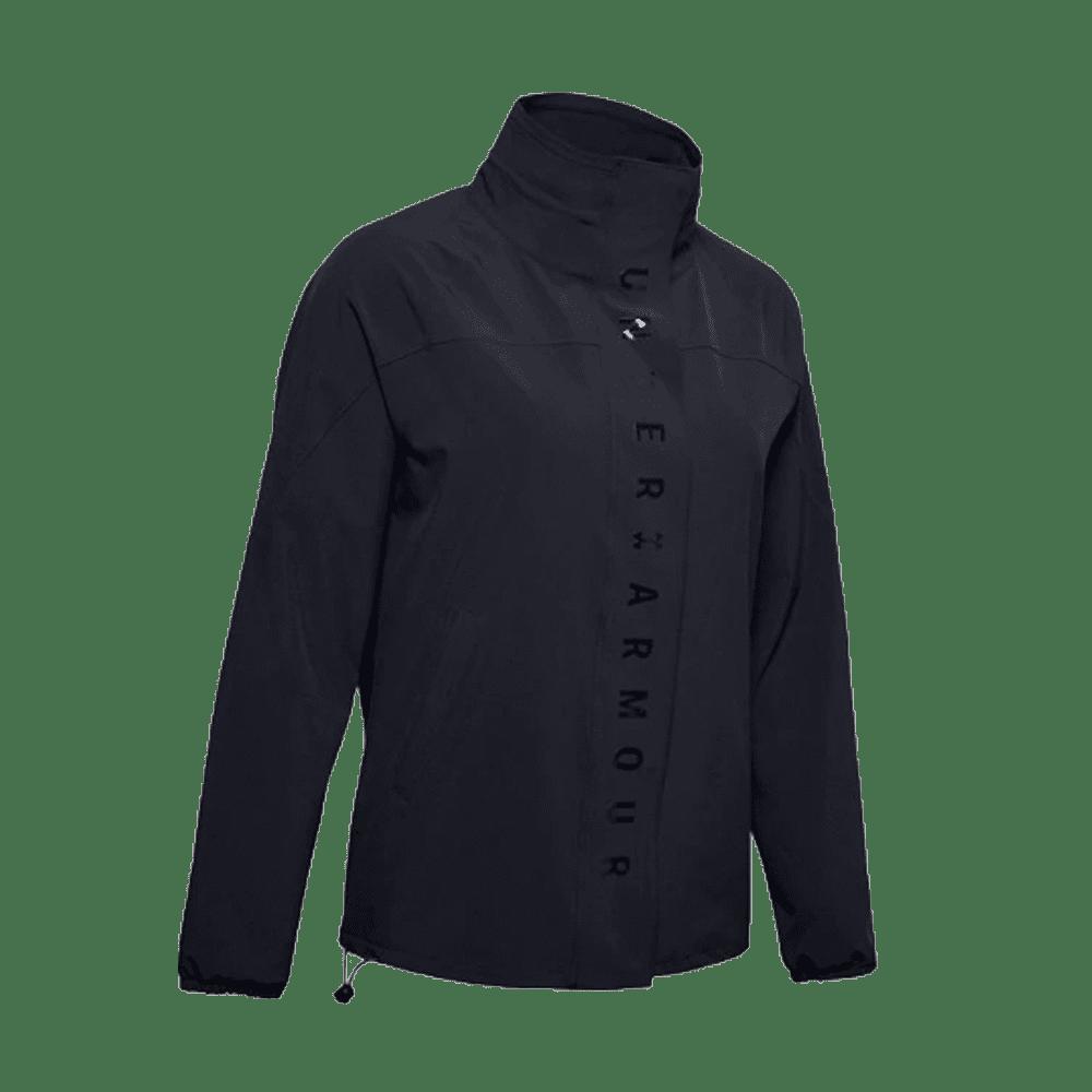 UA RECOVER™ Woven Jacket