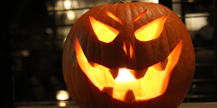5 Tips to Prevent Your Jack-o'-Lantern From Rotting This Halloween
