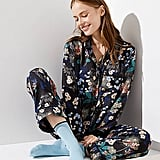 Loft Garden Pajama Set