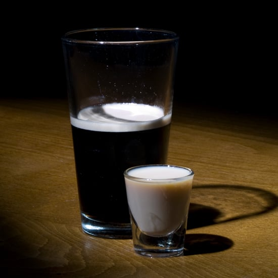 Irish Car Bombs Are Really Offencive, So Stop Ordering Them