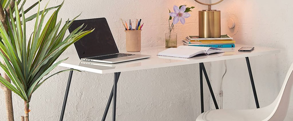 Best Home Office Products From Urban Outfitters
