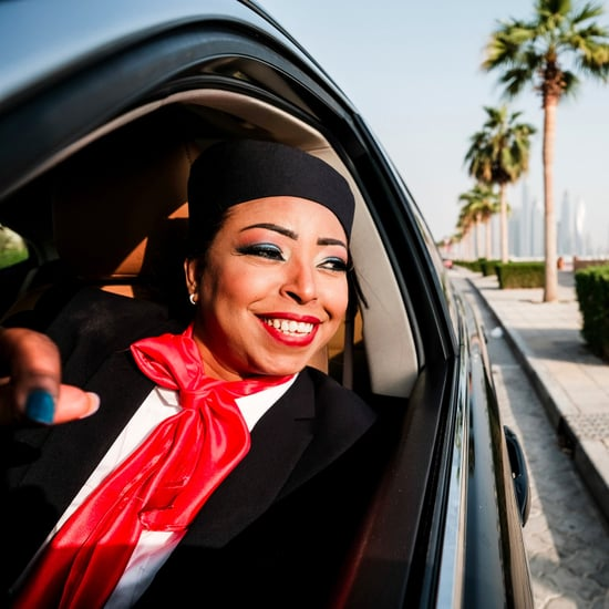 Careem Launches Ameera Female Chauffer Service in Dubai