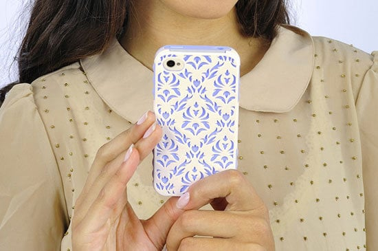 Tech Candy Venice iPhone 4/4S Case