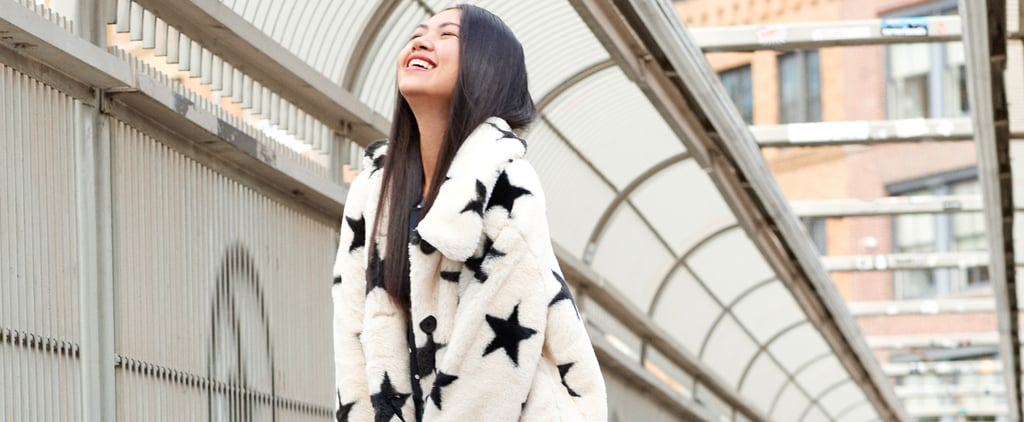 Cute Coats For Women on Sale Black Friday and Cyber Monday