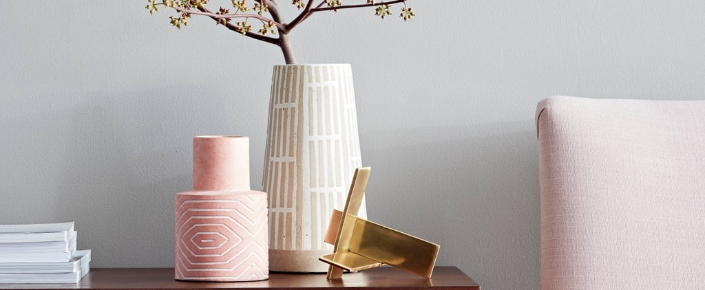 The 14 Most Expensive-Looking Pieces From Target's New Project 62 Collection
