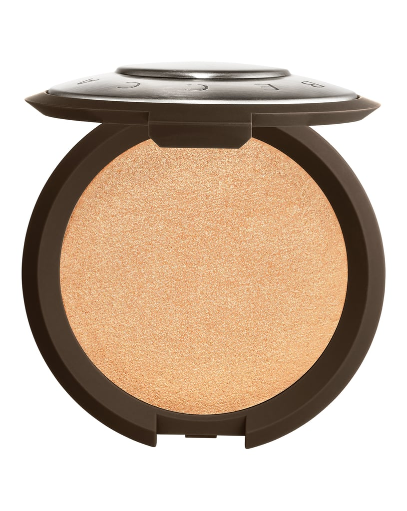 Shimmer Skin Perfector Pressed Highlighter range called Chocolate Geode