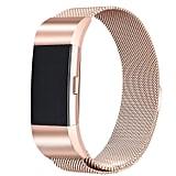 Bayite Fitbit Wristband