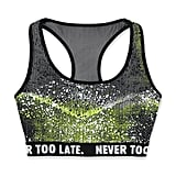 21 of Our Favorite Pieces From Forever 21's New Activewear Collection