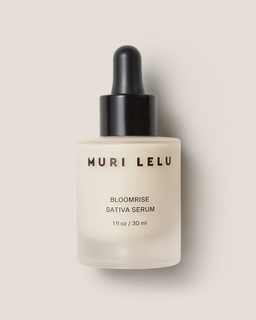 Muri Lelu Bloomrise Sativa Serum