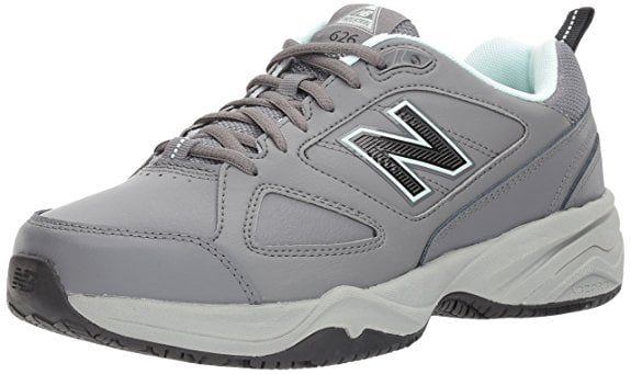 c2db75acf8a91 New Balance Women's Work Training Shoe | Cheap Workout Shoes on ...