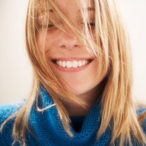 How Happiness Affects Your Life Span