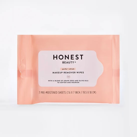 Best Honest Beauty Products