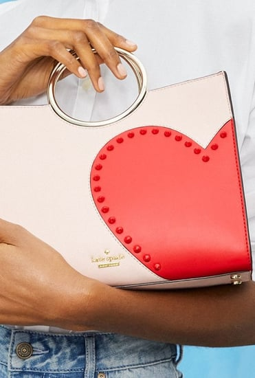 Cute Valentine's Day Gifts