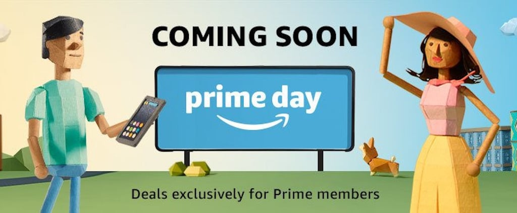 Best Amazon Prime Day 2019 Sales and Deals